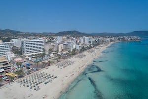 Urlaub In Cala Millor Was Muss Ich Alles Wissen
