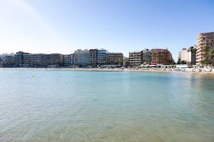 6fec25aaa1bd4 Holiday in Torrevieja - what do I have to know