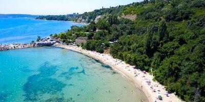 Urlaub In Varna Was Muss Ich Alles Wissen