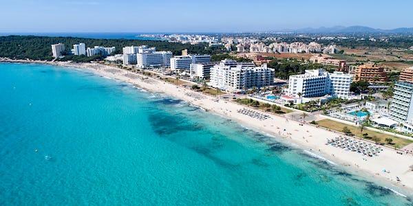 Hotels Mallorca Ab