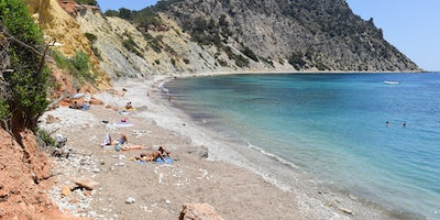 Holiday in Cala Llonga - what do I have to know?