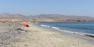 Holiday in Costa Calma - what do I have to know?