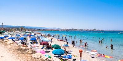Vakantie Op Alghero Wat Moet Ik Weten
