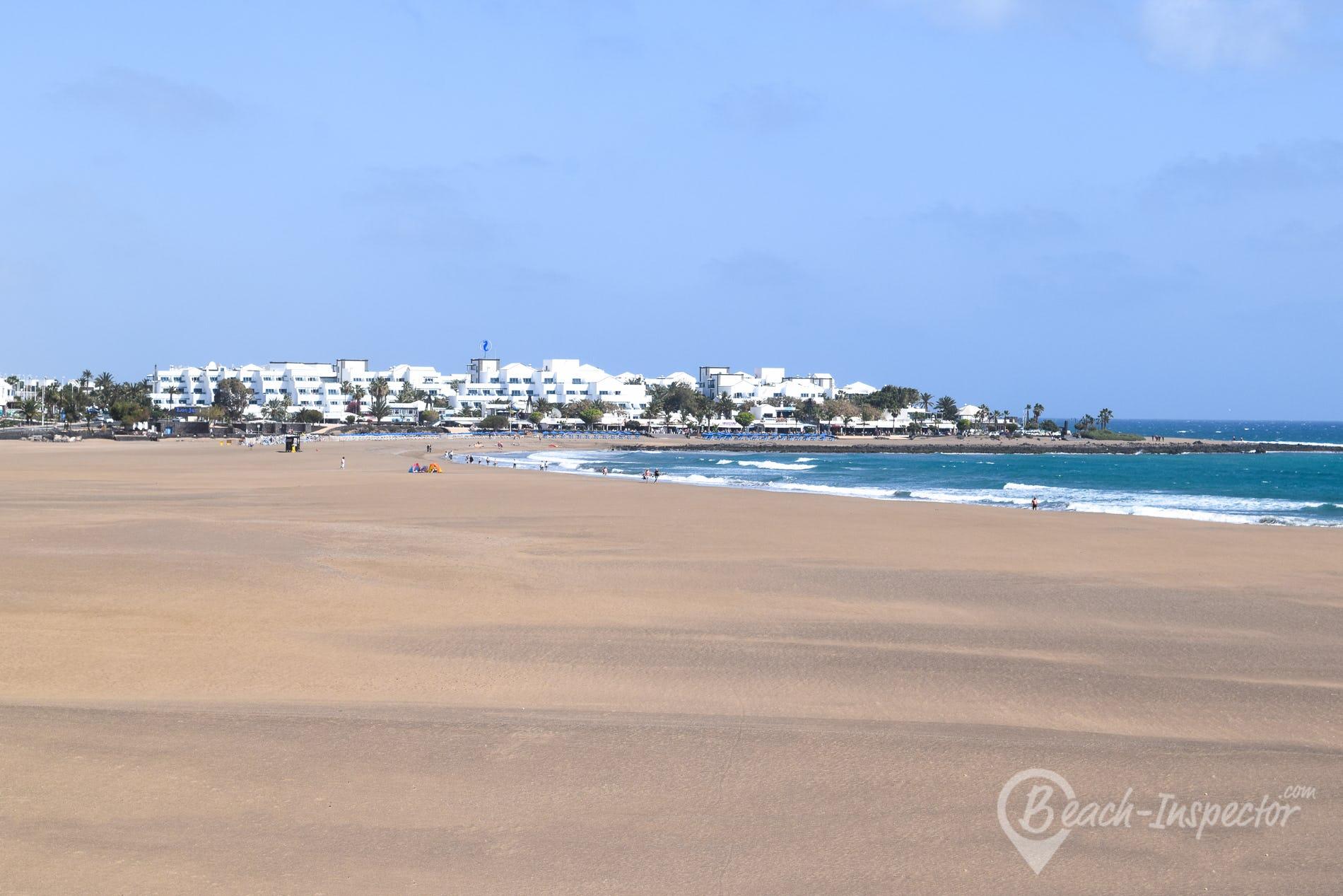 Die Besten Hotels In Lanzarote