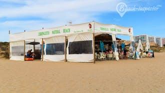 Chiringuito Natural Beach