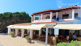 Restaurante Real Playa