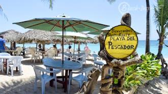 Restaurante Playa Del Pescador