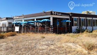 O Luis Restaurante & Bar