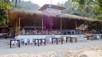 Aoody Restaurant