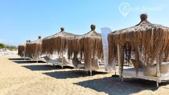 Palm Beach Ocean Club