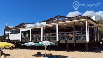 Restaurante Sardinha assada