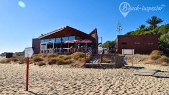 Windsurf Restaurante