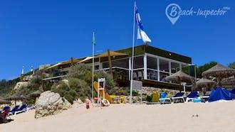 Restaurante Praia Lourenço