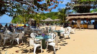 Islandview Restaurant