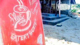 Fleet Cafe