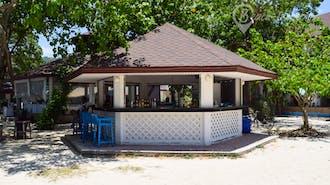 Princess Bar & Restaurant