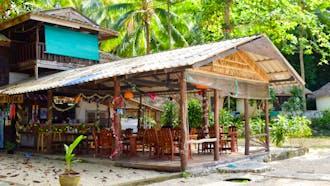 Haad Kruat Restaurant