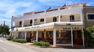 Restaurante Pou d'es Lleó
