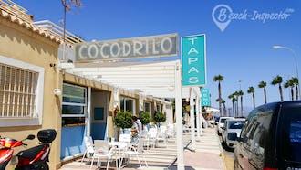 Restaurant Cocodrilo