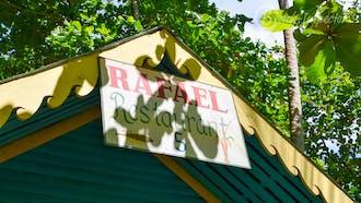 Rafael Restaurante