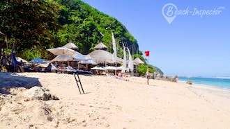 Karma Beach Club