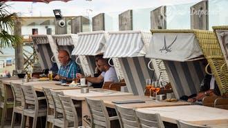 Arche Noah Restaurant