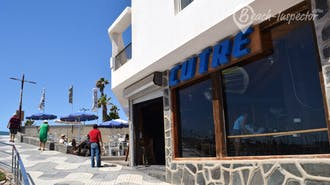 El Viento Bar Restaurante