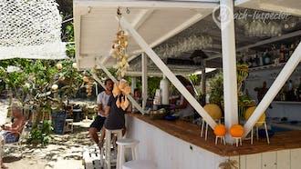 Cala d'es Motons Bar/ Restaurant