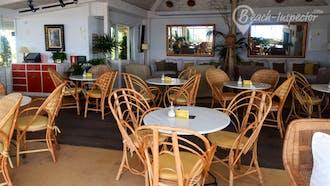 Cappuccino Gran Cafe