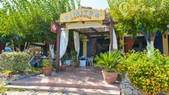 Dimitra Taverna