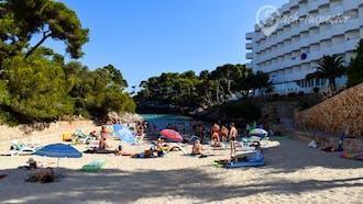 Hotel Corfu Skorpios