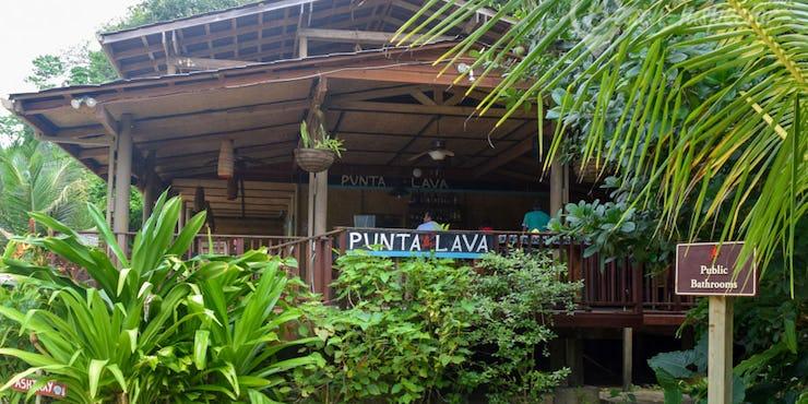 Red Frog Beach Island Resort Certified For Its: Photos, Vidéos Et Conseils D'initiés