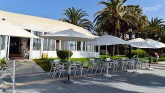 El Nini Restaurante