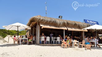 Es Murters Restaurante - Lounge Bar