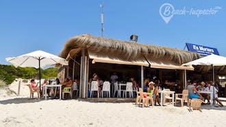 Es Murters Restaurante - Lounge Bar
