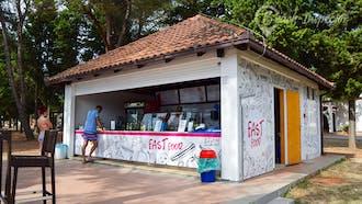 Fast Food Katoro