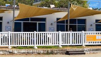 Club Playa