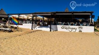 Chiringay