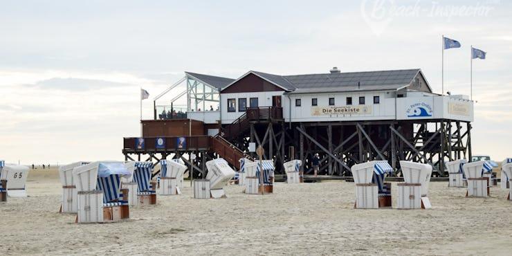 Cuxhaven fkk FKK Family