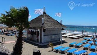 S & S Beach Club Fañabé