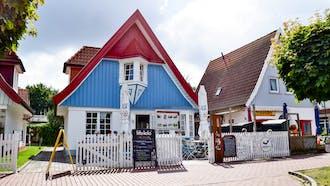Cafe Einraum