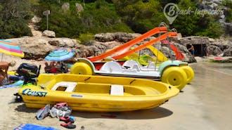 Mar Port Sun Beach