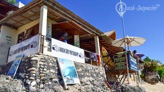 TNT Surfschool