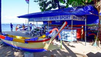 Segara Ayu Watersport
