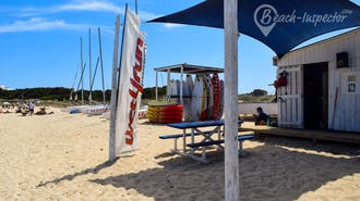 WET 4 FUN Formentera