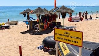 Carolas Ocean Watersports
