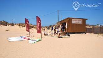 Wind4all Sagres Watersports