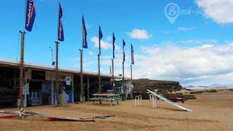 Ion Club Fuerteventura
