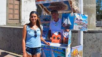 Faro Excursiones
