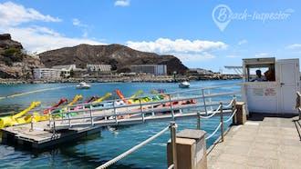 Hamarrico Canarias